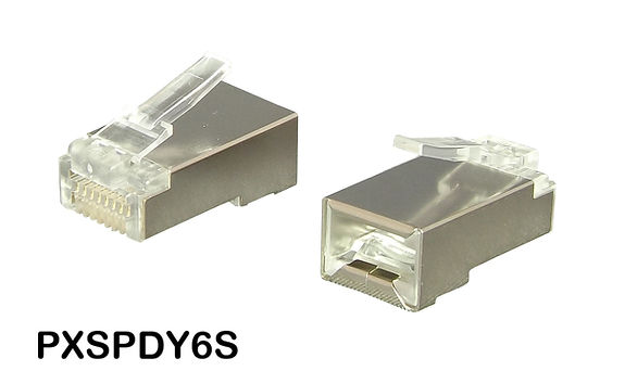 PXSPDY6S - SPEEDY RJ45.jpg