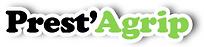 www.prestagrip.fr | Ouvrages et aménagements extérieurs bois et métal (Passerelle et Ponton)