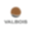 Logo-Valbois_portrait_web.png
