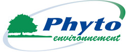 phyto_environnement.jpg