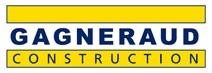 Gagneraud logo.jpg