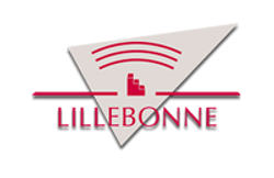 Lillebonne