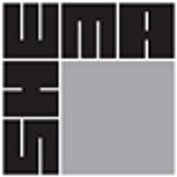 logo SHEMA.png