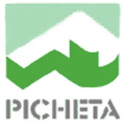 picheta1.jpg