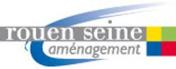 logo-rsa.jpg