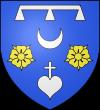 Veulettes-sur-Mer