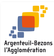 argenteuil-bezons-agglomeration.png