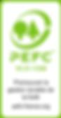 Ecolabel PEFC   Ouvrages et aménagements extérieurs bois et métal (Passerelle et Ponton)
