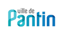 Logo_pantin_ville.PNG
