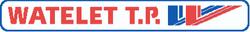 Logo-wtp.png