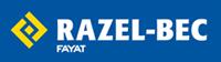 Logo-Razel-Bec_Grand.jpg