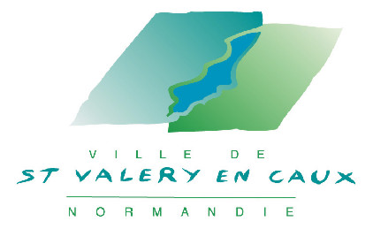 St Valéry en Caux