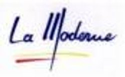 scop-La-Moderne.jpeg
