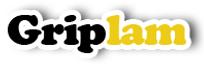 www.griplam.fr | Ouvrages et aménagements extérieurs bois et métal (Passerelle et Ponton)