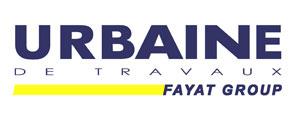 logo urbaine de travaux_edited.jpg