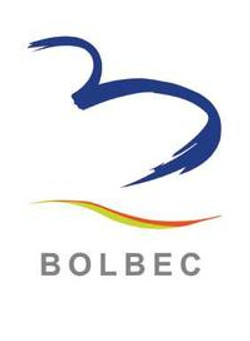 Bolbec