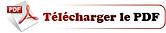 Ecolabel FSC | Ouvrages et aménagements extérieurs bois et métal (Passerelle et Ponton)