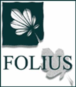 Folius