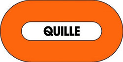 quille_logo.jpg
