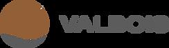 VALBOIS_logo_horizontal