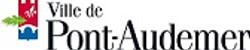 PontAudemer Logo.jpg