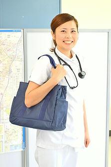はじめての方へ|h人見訪問看護リハビリステーション