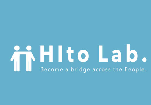株式会社HIto Lab.