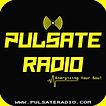 Pulsate Radio.jpg