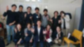 2018 11 13東さん勉強会_181114_0039.jpg