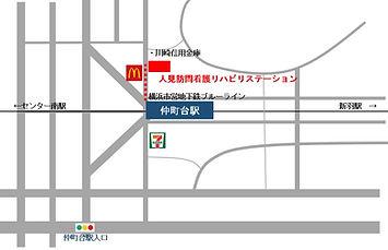 仲町台ステーション地図.jpg