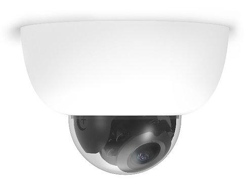 Cisco Meraki Cloud Kamera MV21 (Indoor)