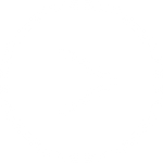 play-button-01.png