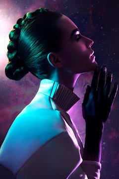 Extraterrestrial2.jpg