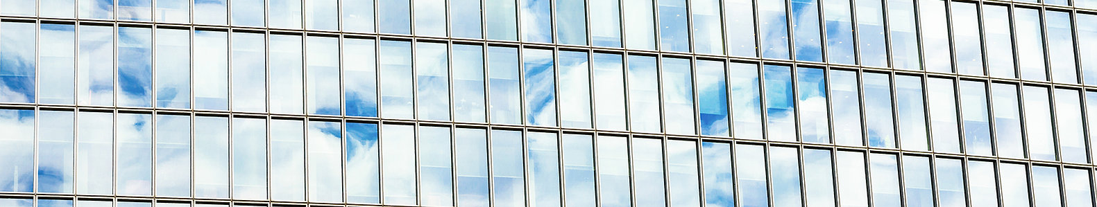ремонт окна ПВХ пластик, окна алюминий, окна дервянные, окна алюмо-дерево, зимние сады, Schuco Шуко