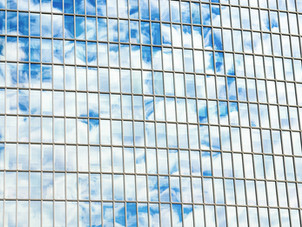 3 reasons to run your CDP in the cloud