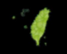 taiwan map_工作區域 1_工作區域 1.png