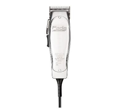 Andis Fade Master® Adjustable Blade Clipper