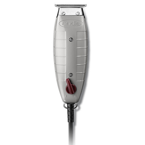 Andis T-Outliner® T-Blade Trimmer GTO