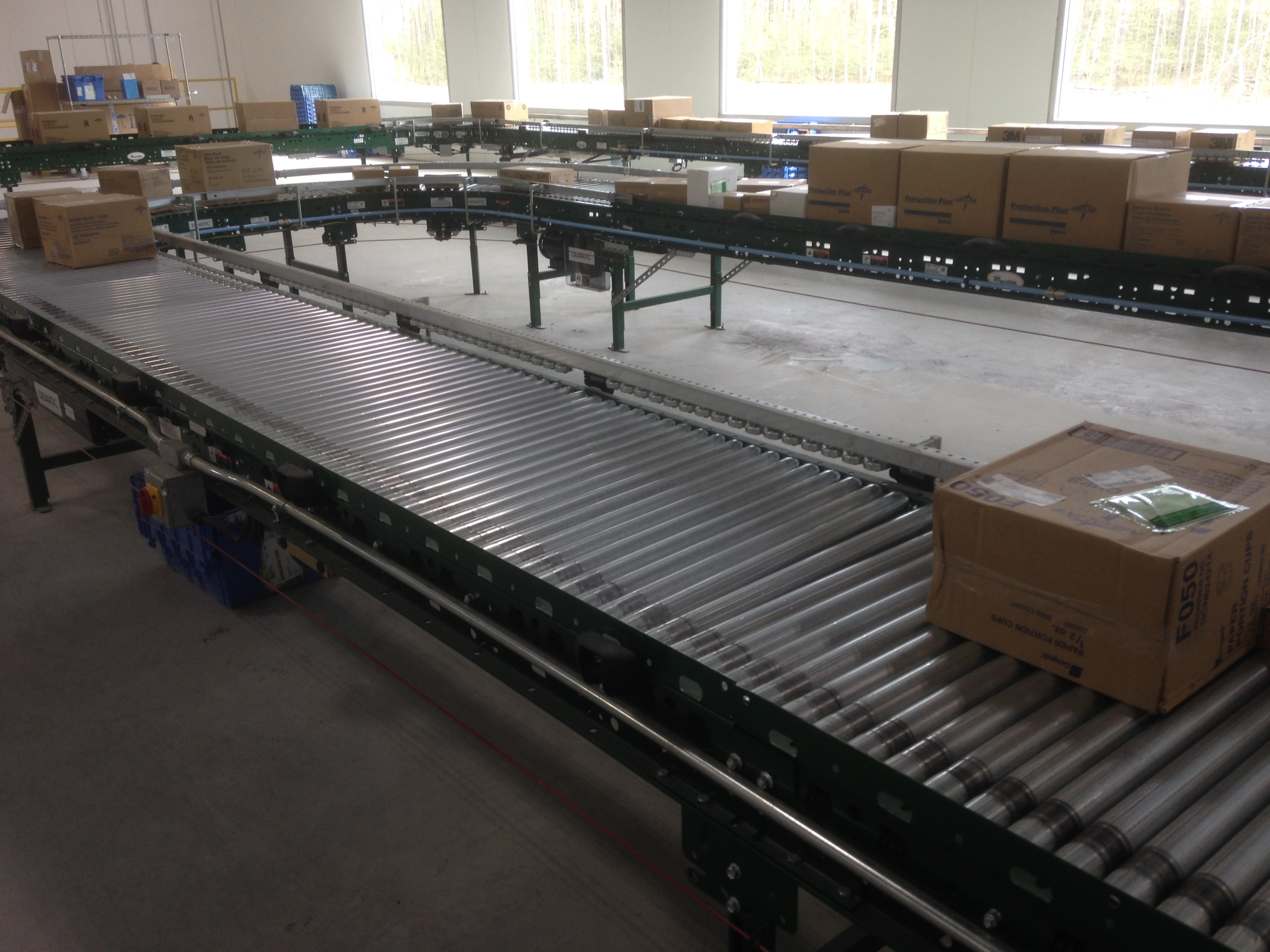 conveyor-slider1