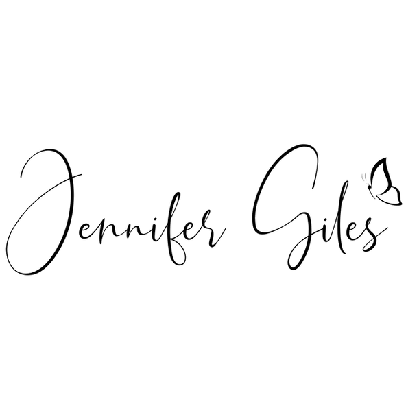 JG logo-web.png