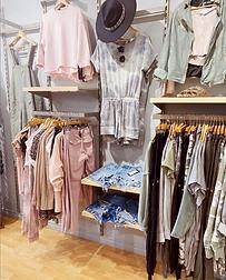 Boa Boutique