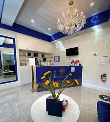 Beautesache is Oakville's Renowned Laser Med Spa. We offer clients luxurious treatments such as laser skin rejuvenation, hair removal, botox injections, dermal filler, facial treatments, machine cosmetology, vaginal rejuvenation, and advanced skincare analysis.  We are dreaming to become a friend for every single member of our club regardless of your age, sex, sexual identity or religious views! Beautésaché has everything for your healthy flawless beauty and absolute happiness. We truly believe that every person is the most beautiful by nature and deserves the most happiness in this world.