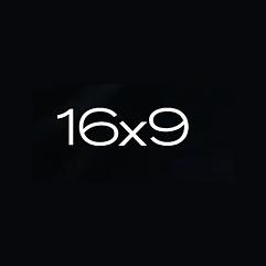 IMG_1219_edited.jpg
