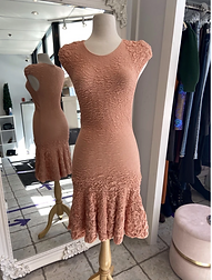 By Consignment Boutique
