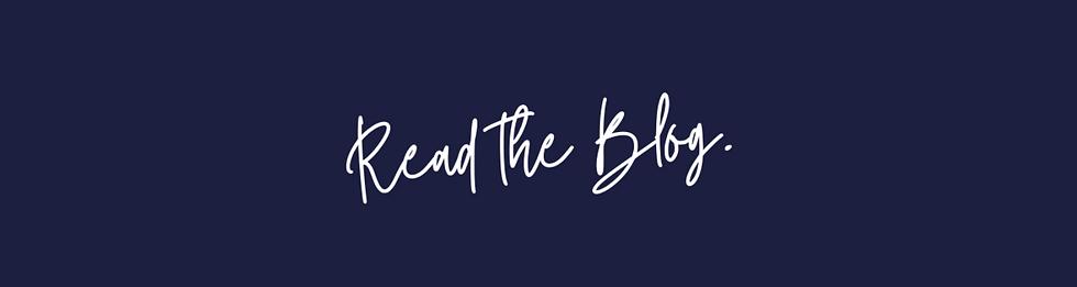 Blog Header (1).png