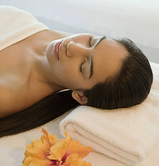 """BBWL is a medical spa and wellness lounge where clients can experience a zen ambiance and positive aura – to relax and leave feeling beautiful inside and out. Jannit, the owner and operator of the medical spa has over nine years of experience in acute care and medical aesthetics.All treatments are performed by licensed and certified nurses. Jannit and the team at BBWL invite you to 25% off all service until the end of January.  Medical Aesthetics Clinic Services:  – Neuromodulators: Botox and Dysport  – Fillers: entire face (Teosyal, Juvaderm, Restylane)  – Fat dissolving injectable: belkyra  – IV vitamin drip therapy for replenishing, detoxification, immunity booster, anti-aging, weight loss  – Platelet Rich Plasma Treatment for skin issues from acne to cellulite and hair restoration. A treatment customized per client. This procedure is mainstreamed and known as the """"vampire facial"""""""