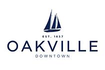 Downtown Oakville Logo