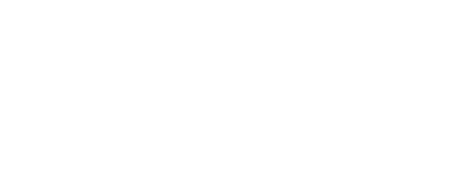 Best Final (1).png