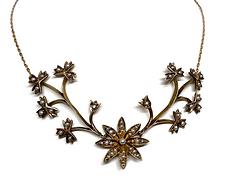Avalon Fine Jewelry