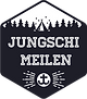 Junschi-Logo_cmyk.tif